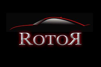 Logo-Talleres-coches-lujo-Marbella---Rotor