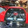Reparacion coches lujo Marbella Rotor 1