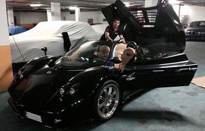 Reparacion coches lujo Marbella Rotor 11_opt