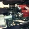 Reparacion coches lujo Marbella Rotor 12