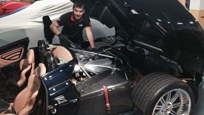 Reparacion coches lujo Marbella Rotor 6_opt