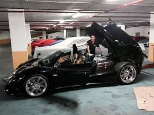 Reparacion coches lujo Marbella Rotor 7_opt (2)