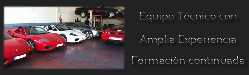 Talleres-Rotor.-Reparacion-coches-lujo-Marbella---3